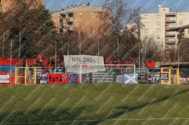 Virtus-Verona-Triestina-Serie-D-2016-17-07
