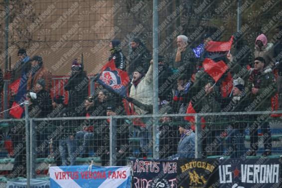 Virtus-Verona-Triestina-Serie-D-2016-17-21