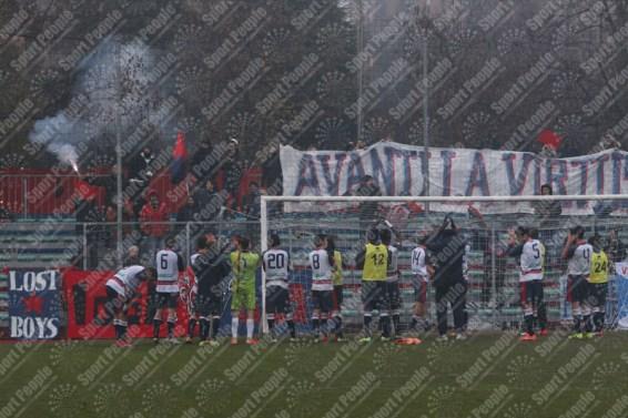 Virtus-Verona-Triestina-Serie-D-2016-17-30
