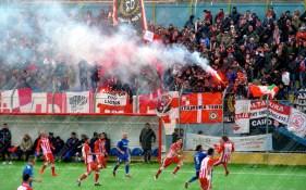 Altamura-UC-Bisceglie-Coppa-Eccellenza-2016-17-Zollinger-07