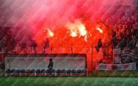 Altamura-UC-Bisceglie-Coppa-Eccellenza-2016-17-Zollinger-10