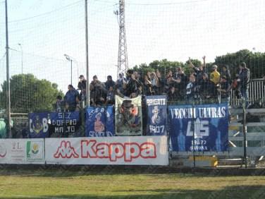 Argentina-Savona-Serie-D-2016-17-02