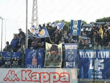 Argentina-Savona-Serie-D-2016-17-05
