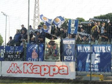 Argentina-Savona-Serie-D-2016-17-07