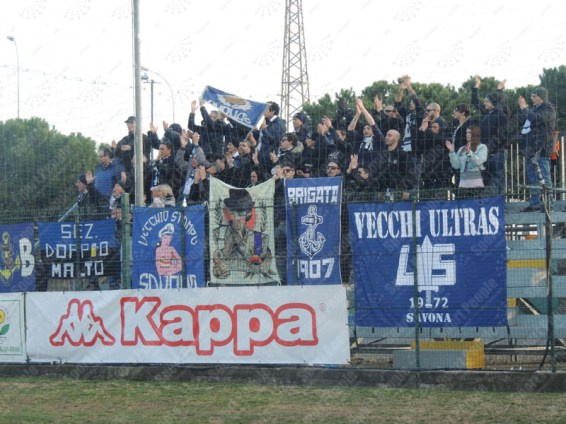 Argentina-Savona-Serie-D-2016-17-10
