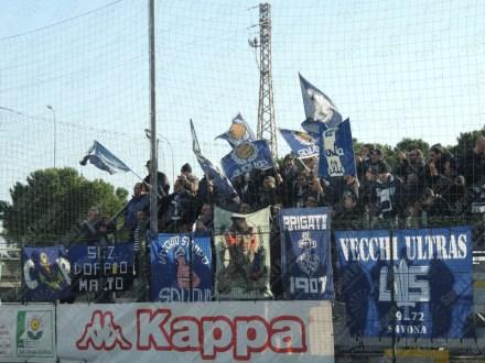 Argentina-Savona-Serie-D-2016-17-15