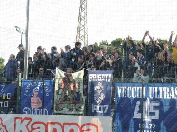 Argentina-Savona-Serie-D-2016-17-18