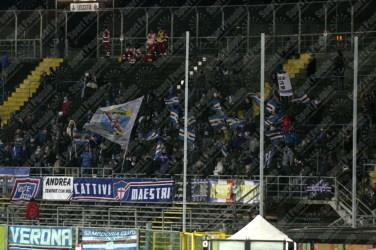 Atalanta-Sampdoria-Serie-A-2016-17-04