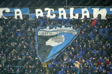 Atalanta-Sampdoria-Serie-A-2016-17-25