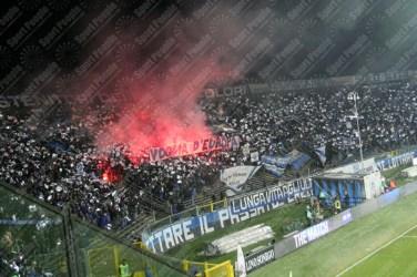Atalanta-Sampdoria-Serie-A-2016-17-29