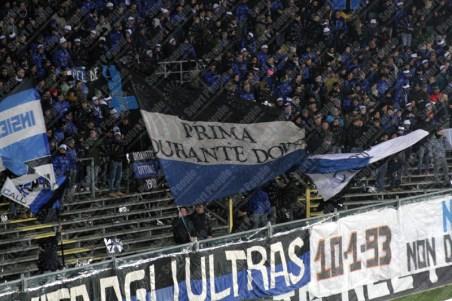 Atalanta-Sampdoria-Serie-A-2016-17-33