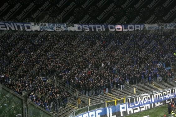 Atalanta-Sampdoria-Serie-A-2016-17-38