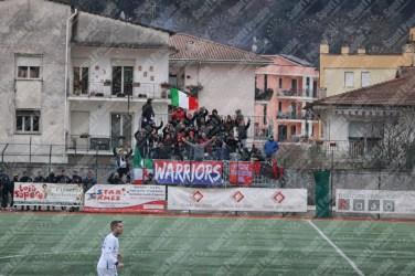 Atletico-Itri-Real-Piedimonete-Seconda-Categoria-Lazio-2016-17-05