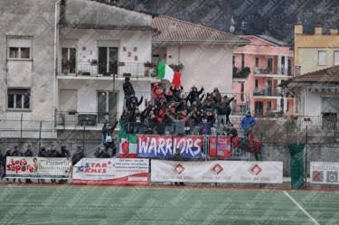 Atletico-Itri-Real-Piedimonete-Seconda-Categoria-Lazio-2016-17-08