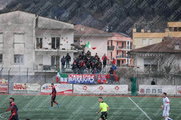Atletico-Itri-Real-Piedimonete-Seconda-Categoria-Lazio-2016-17-09