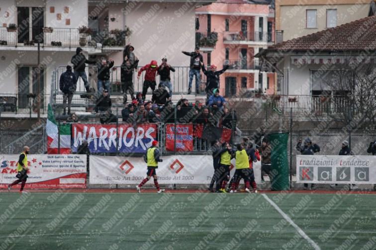 Atletico-Itri-Real-Piedimonete-Seconda-Categoria-Lazio-2016-17-12