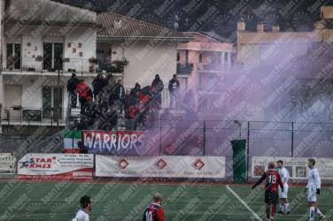 Atletico-Itri-Real-Piedimonete-Seconda-Categoria-Lazio-2016-17-16
