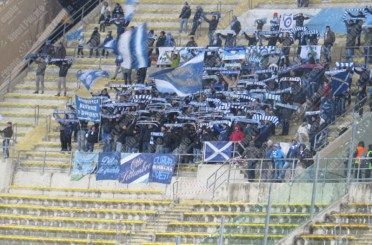 Bari-Spal-Serie-B-2016-17-04