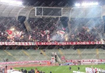 Bari-Spal-Serie-B-2016-17-05