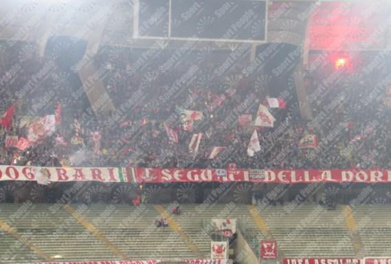 Bari-Spal-Serie-B-2016-17-10