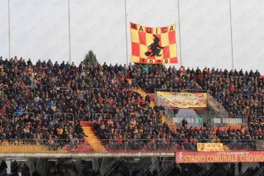 Benevento-Carpi-Serie-B-2016-17-06