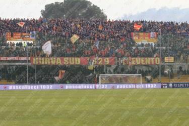 Benevento-Carpi-Serie-B-2016-17-07
