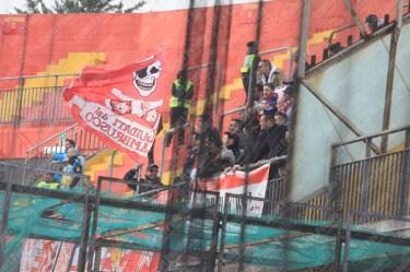 Benevento-Carpi-Serie-B-2016-17-08