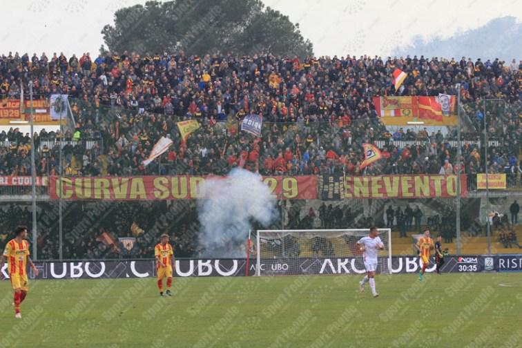 Benevento-Carpi-Serie-B-2016-17-09
