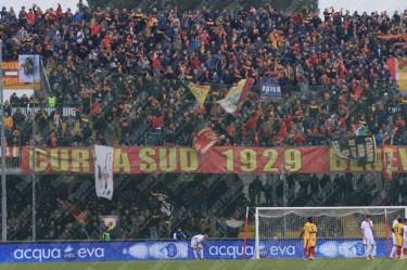 Benevento-Carpi-Serie-B-2016-17-14