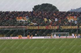 Benevento-Carpi-Serie-B-2016-17-15