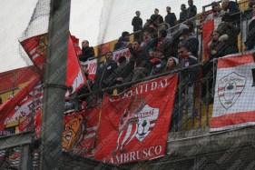 Benevento-Carpi-Serie-B-2016-17-17