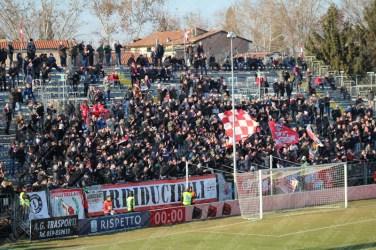 Carpi-Vicenza-Serie-B-2016-17-05