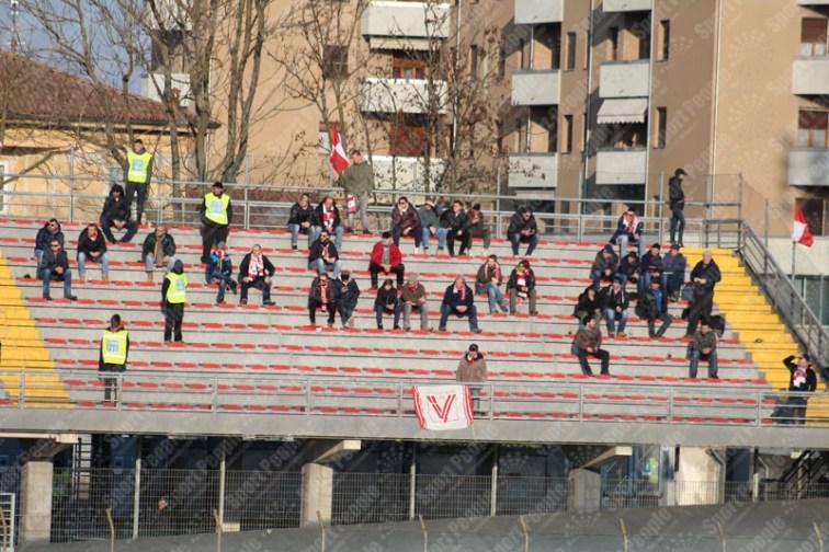 Carpi-Vicenza-Serie-B-2016-17-09