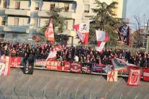 Carpi-Vicenza-Serie-B-2016-17-17