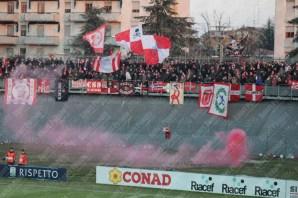 Carpi-Vicenza-Serie-B-2016-17-18