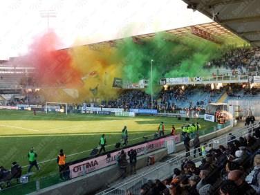 Cesena-Cittadella-Serie-B-2016-17-04
