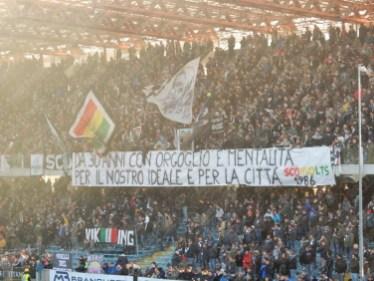 Cesena-Cittadella-Serie-B-2016-17-08