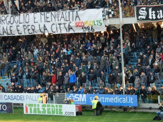 Cesena-Cittadella-Serie-B-2016-17-11