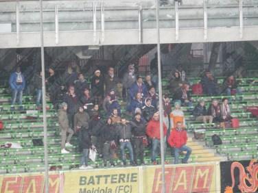 Cesena-Cittadella-Serie-B-2016-17-27