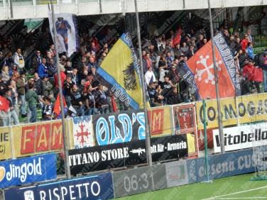 Cesena-Pisa-Serie-B-2016-17-04