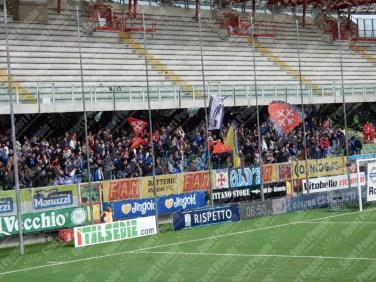 Cesena-Pisa-Serie-B-2016-17-06
