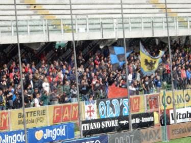 Cesena-Pisa-Serie-B-2016-17-08