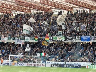 Cesena-Pisa-Serie-B-2016-17-15