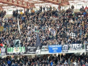 Cesena-Pisa-Serie-B-2016-17-19