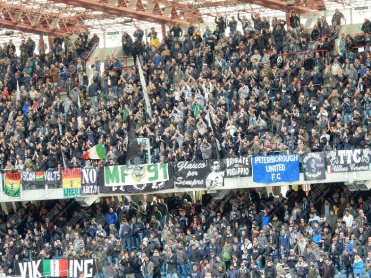 Cesena-Pisa-Serie-B-2016-17-20