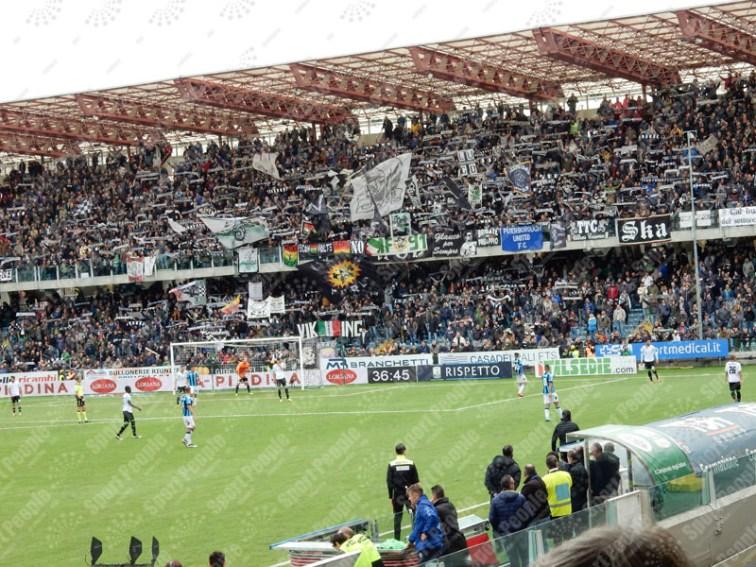 Cesena-Pisa-Serie-B-2016-17-23