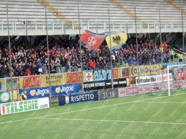 Cesena-Pisa-Serie-B-2016-17-29