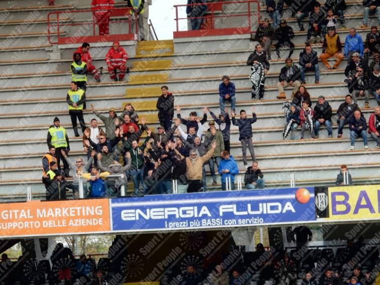 Cesena-Pisa-Serie-B-2016-17-34