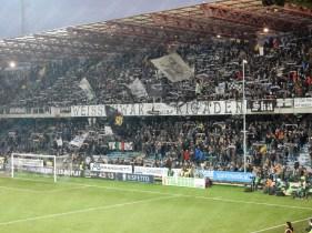 Cesena-Trapani-Serie-B-2016-17-39
