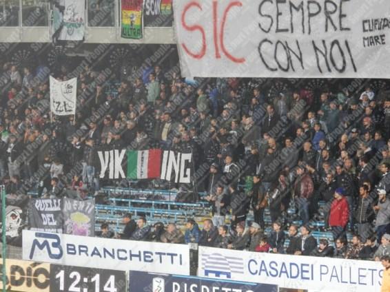 Cesena-Virtus-Entella-Serie-B-2016-17-10